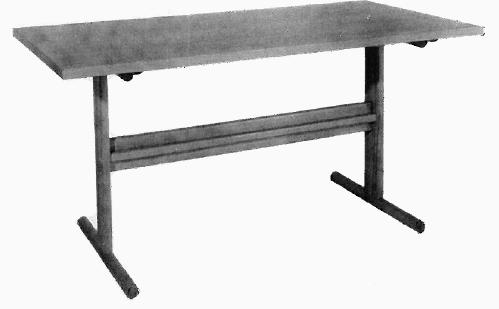 Pöytä nro 3427.