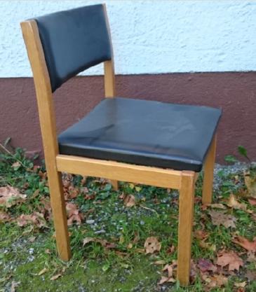 Tuoli Kombinat.