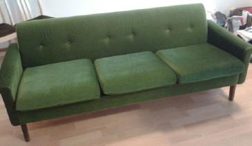 Sohva Pallas.